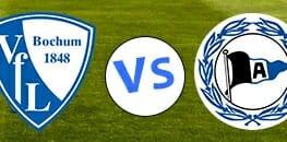 2 Bundesliga Tipps VfL Bochum gegen Arminia Bielefeld
