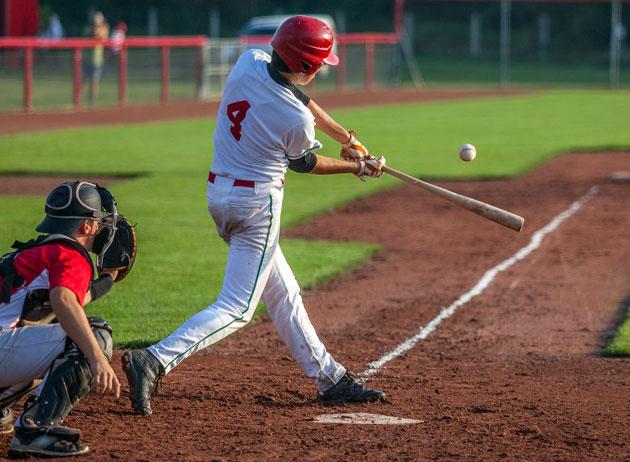 Baseball Wett Tipps Spieler