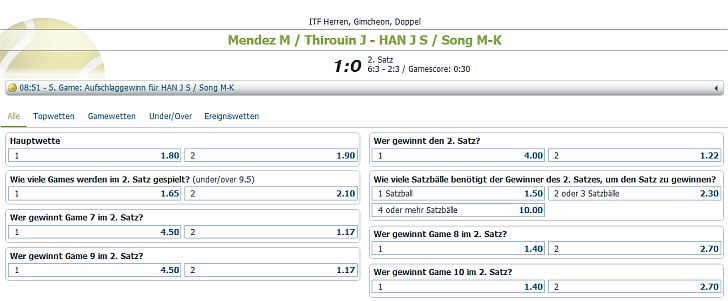 bet-at-home livewetten