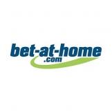 bet-at-home sportwetten logo