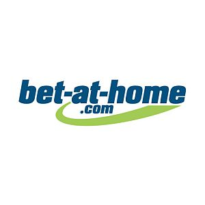 bet-at-home sportwetten logo