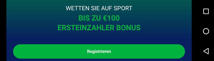 bet90 App Bonus