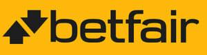 befair Sportwetten Logo