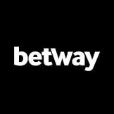 betway sportwetten logo
