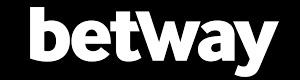 betway logo mini