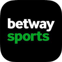 betway Sport App