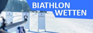 Biathlon Wetten Logo