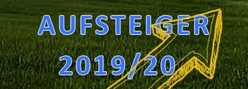 Bundesliga Aufsteiger Tipp 19/20