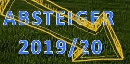 Wett Tipp Bundesliga Absteiger 19/20