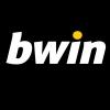 bwin-sportwetten-logo