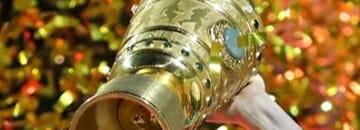 DFB Pokal Tipp