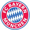 FC Bayern Muenchen Logo