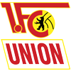 FC Union Berlin Wappen