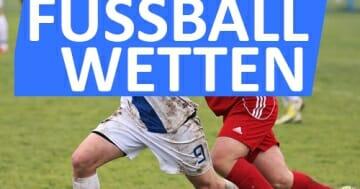 fussball wetten logo