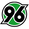 Hannover 96 Wappen