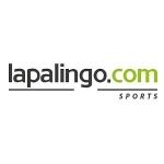 Lapalingo Sportwetten Logo