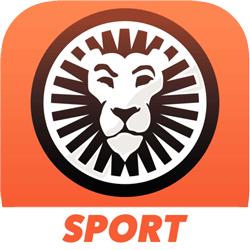 Leo Vegas Sportwetten App