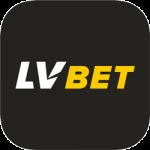 LVBet App