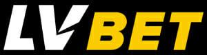 LvBet Sportwetten Logo