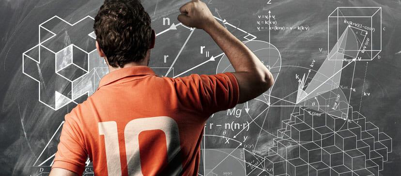 Mathamatik Sportwetten Sieg
