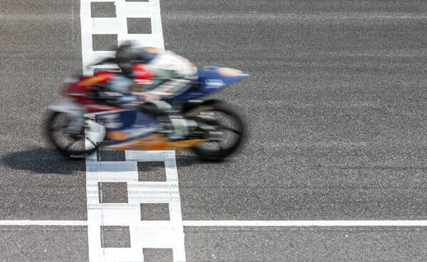 Moto GP Wetten Gewinn