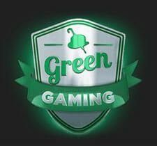 Mr Green auszahlen Sicherheit
