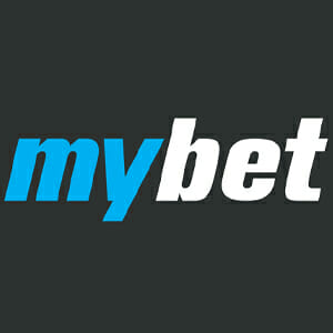MyBet Sportwetten Logo