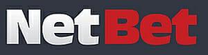 NetBet Sportwetten
