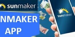 Sportwetten App Sunmaker