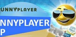 Sportwetten App Sunnyplayer