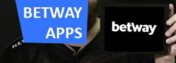 Sportwetten Apps Betway