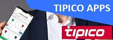 Sportwetten Apps Tipico
