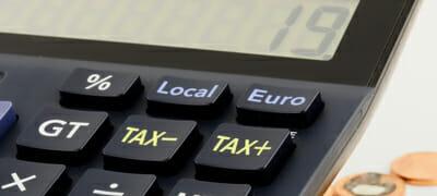 Sportwetten Steuern berechnen