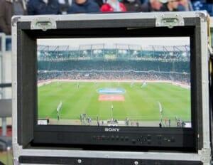 Sportwetten TV schauen