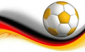Stadien Guides Deutschland Fussball