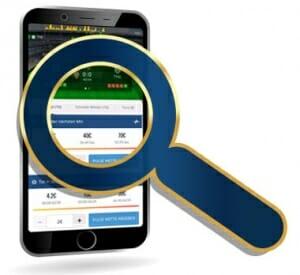 Sunmaker App Extras