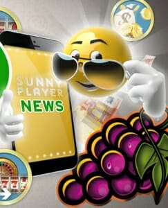 Sunnyplayer App