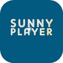 SunnyPlayer Sportwetten App