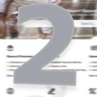 sportwettenanbieter-support-zahlungsmethoden