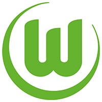 VfL Wolfsburg Wappen