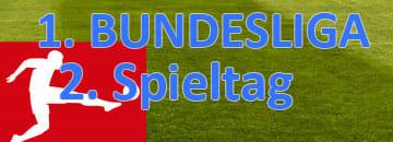 Bundesliga Wetttipps