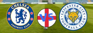 Wett Tipps Chelsea gegen Leicester City