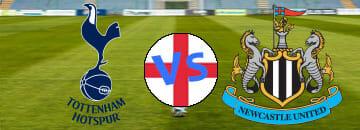 Wett Tipps International Tottenham Hotspurs gegen Newcastle United