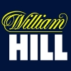 william hill sportwetten logo