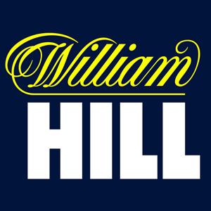 william hill sportwetten logo