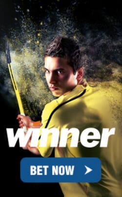 Winner Bonus