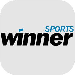 Winner Sportwetten App