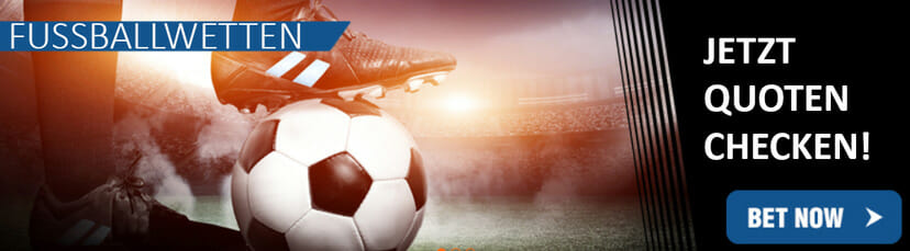 Winner Sportwetten Banner