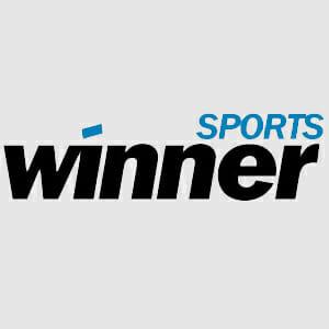 Winner Sportwetten